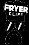 Fryer Cliffs Concessions